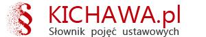 KICHAWA.pl